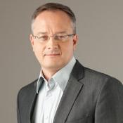 Kultusminister Andreas Stoch MdL