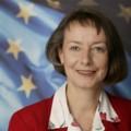Das soziale Europa hat ein Gesicht - Evelyne Gebhardt